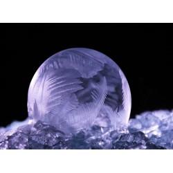 JJUICE BAR Ice -10ml