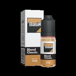 BASIK Blond Classic - 20mg...