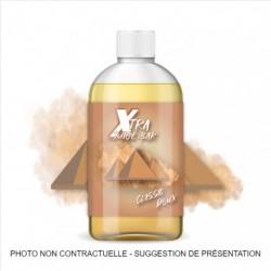 Tabac Classic Doux - XTRA...