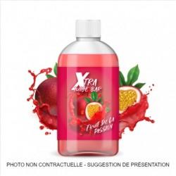 FRUIT DE LA PASSION - XTRA...